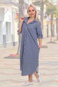 Платье 10006