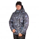 Горнолыжный костюм Айсберг-11