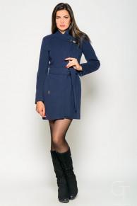 Пальто Letta П-008