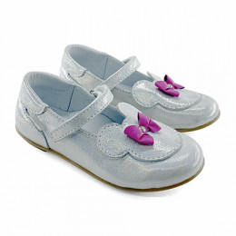 Туфли Минни Baby Ortho