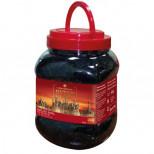 АКЦИЯ!!! Чай черный Английский Королевский О.Р.А. 500гПл.бан