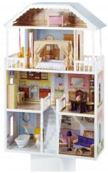 Кукольный  дом Саванна