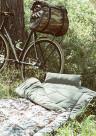 Спальный мешок из верблюжьей шерсти Erdenet