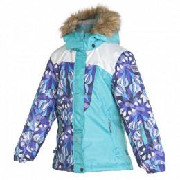Куртка горнолыжная Huppa TEC хуппа 140р.