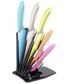 KL-2109 Набор антибактериальных ножей
