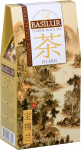 "Чай Basilur ""Китайский чай"" ПУЭР/PU-ERH, 100г х24 картон"