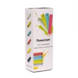 Power Bank 3 в 1 Power Jam