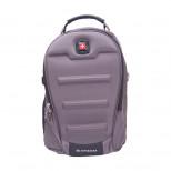 Рюкзак Swissgear Gray р-р 45х32х15 арт R-082
