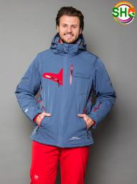 Горнолыжный костюм Snow Headquarter