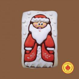 Дед мороз (130 гр)