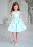 Платье К*окетка
