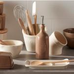 Стакан для кухонных предметов и аксессуаров Emile Henry, цве