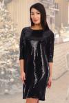 Платье 10305