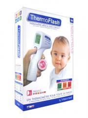 Бесконтактный термоментр Tremoflash LX-260Т