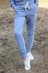 КОЛЛЕКЦИЯ GREY БРЮКИ № 183800 джинса