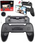 Мобильный контроллер геймпад 2 в 1