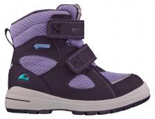 Viking: Зимние ботинки Ondur GTX