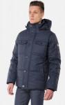 Зимняя куртка 19349