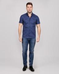 Рубашка ERD A37-1