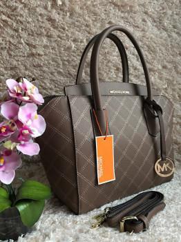 Копии брендовых сумок kors