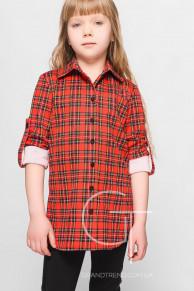 Рубашка -25466