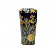 Чай Chelton Ваза с Ирисами  «Vase of Irises» 100 гр ж/б
