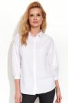 ZAPS ROSIKA блузка 005, размеры евро
