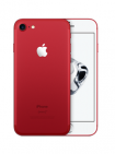 iphone 7 128 ГБ красный