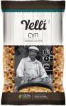 "мяг. пачка Yelli 2 порции - Суп ""Турецкий"" с булгуром Yelli"