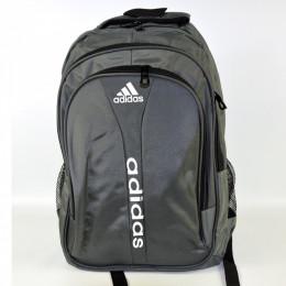 Рюкзак Adidas реплика
