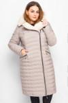 Зимняя куртка -26986-10