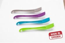 Щетка для мытья посуды синтетический ворс, СМАРТ