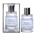 Elclat D'Arpege Pour Homme, 100 ML, EDT MPF2-01