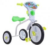Велосипед  3-х  колесный 527-501/01 мет.кол.