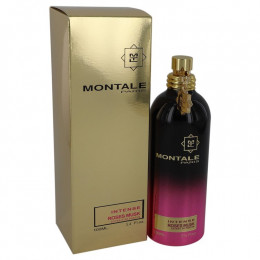 Intense Roses Musk Perfume by Montale  100мл