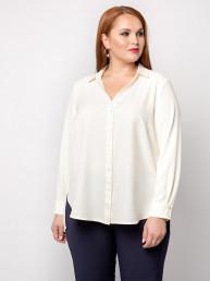 Блуза 0006-10