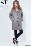 Пальто 44407