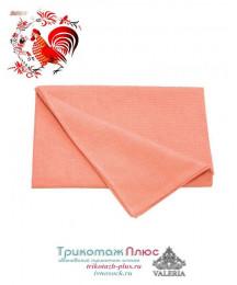 Полотенце гладкокрашеное 40х70 (вафельное) яркие цвета