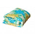 Одеяло Холлофайбер  1,5 спальное Размер: 140см х 205см