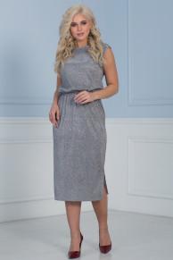 Платье П-2059