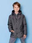 Куртка для мальчиков  Lenne/Kerry(демисезон)