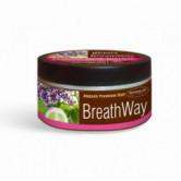 """Масло """"BreathWay"""" для волос, склонных к жирности. 250 мл"""