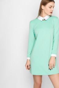 Платье -26935-7