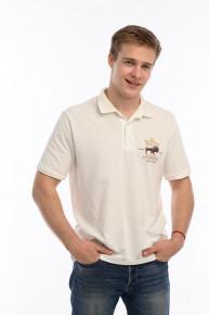 футболка артикул 2123-01