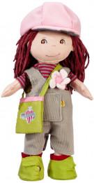 """HABA Elise Doll, 12"""""""
