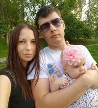 Оксана Хмарюк