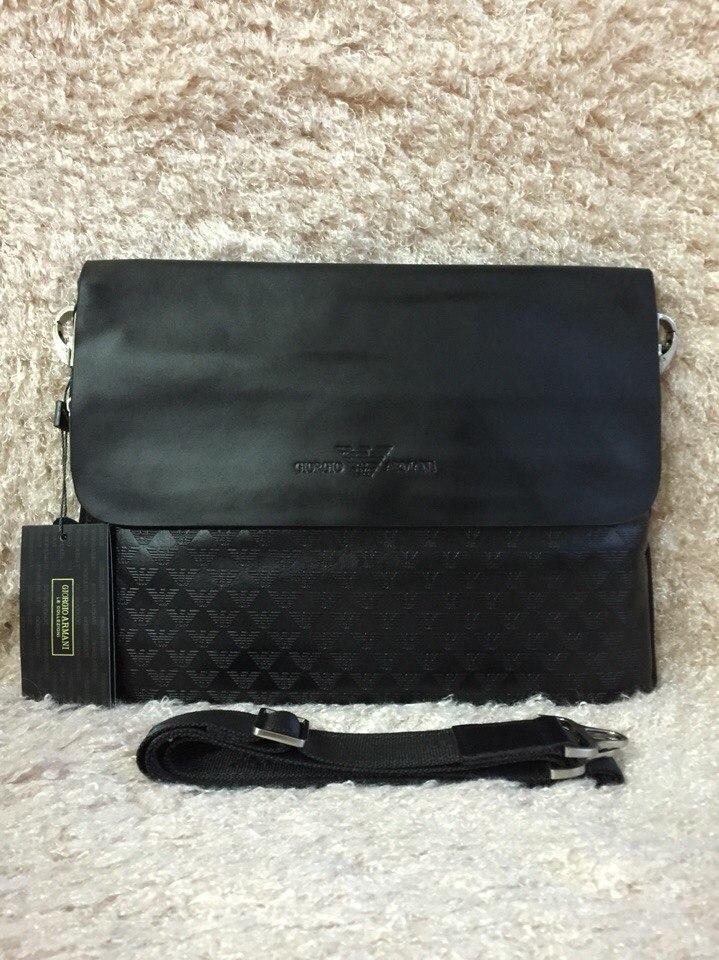 Женская сумка Armani Jeans, размер - 35,0 cm35,0