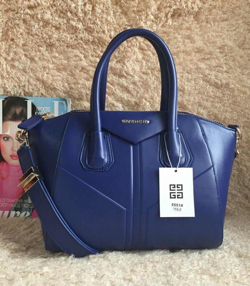 Копии сумок известных брендов - Wow!