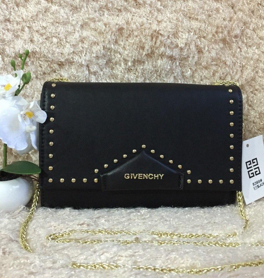 Женские сумки GIVENCHY Живанши купить в интернет