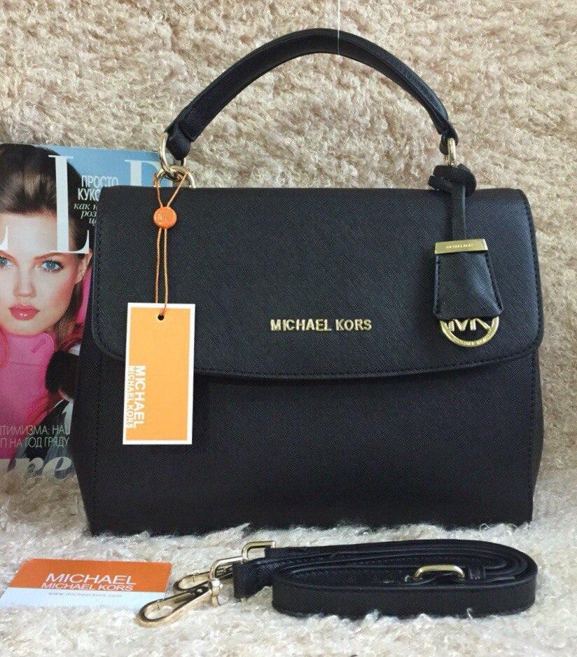 Товар сумка MICHAEL Michael Kors от интернет-магазина